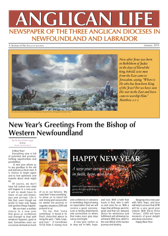 Jan 2019 front cover.png