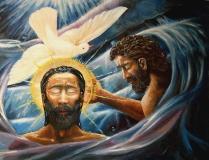 Baptism-of-Christ.jpg