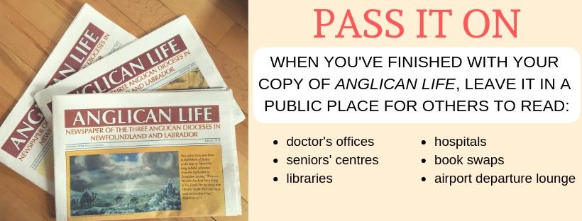 pass it on.jpg