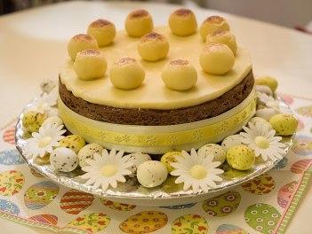 800px-Simnel_cake_(17057525962).jpg