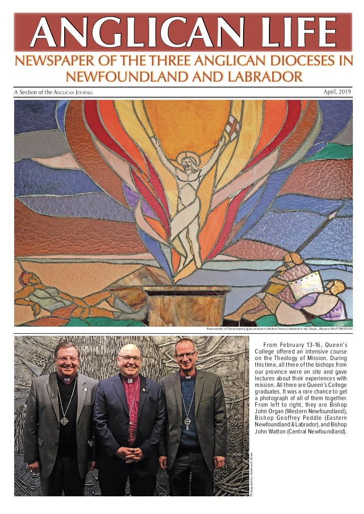 April 2019 Anglican Life.png