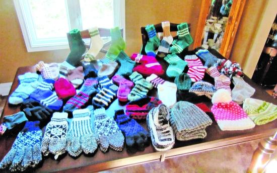 knitted goods.jpg