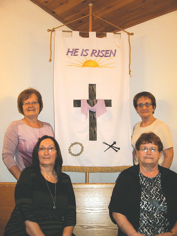 Banner and ladies.jpg
