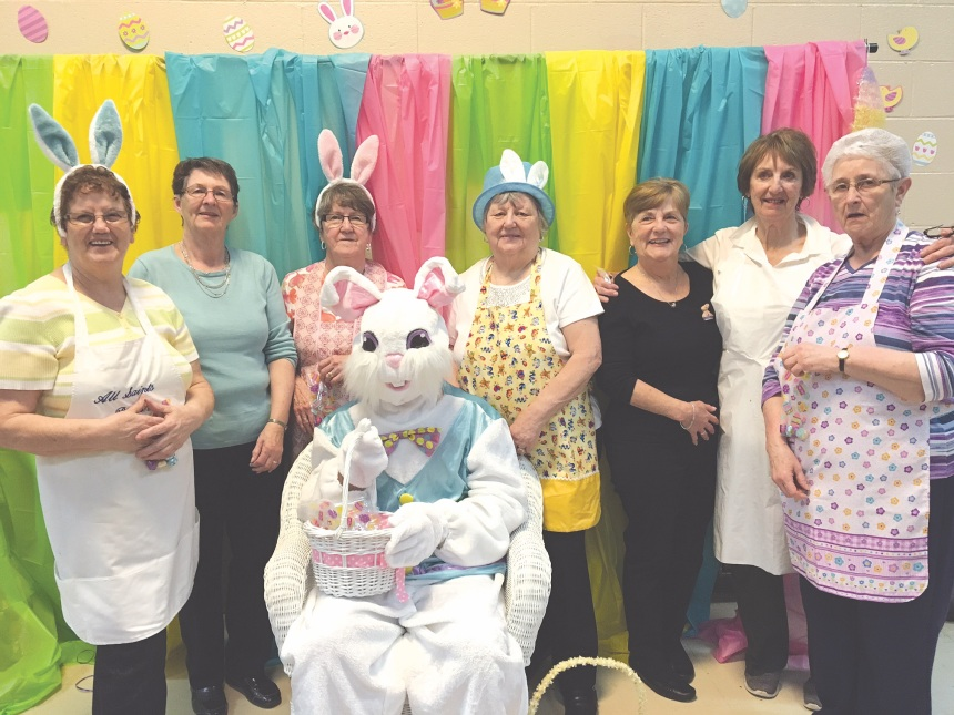 Easter Bunny Breakfast - Mar 31-18.jpg