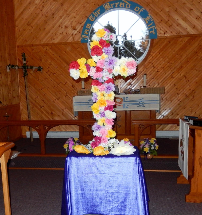 Flowered Cross.JPG