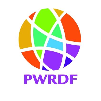 pwrdf-cmyk-social-01 (1).jpg