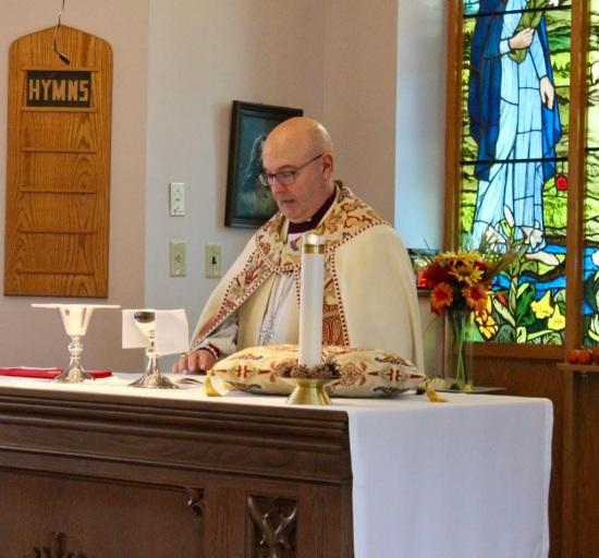 Bishop at the altar.jpg