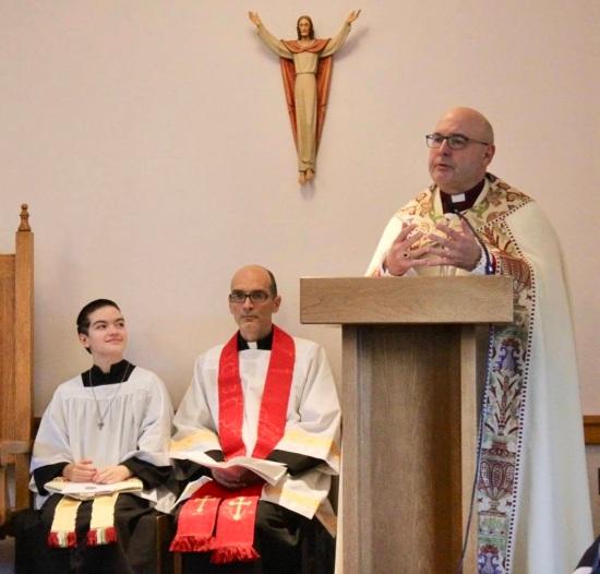 Bishop Peddle speaking.jpg