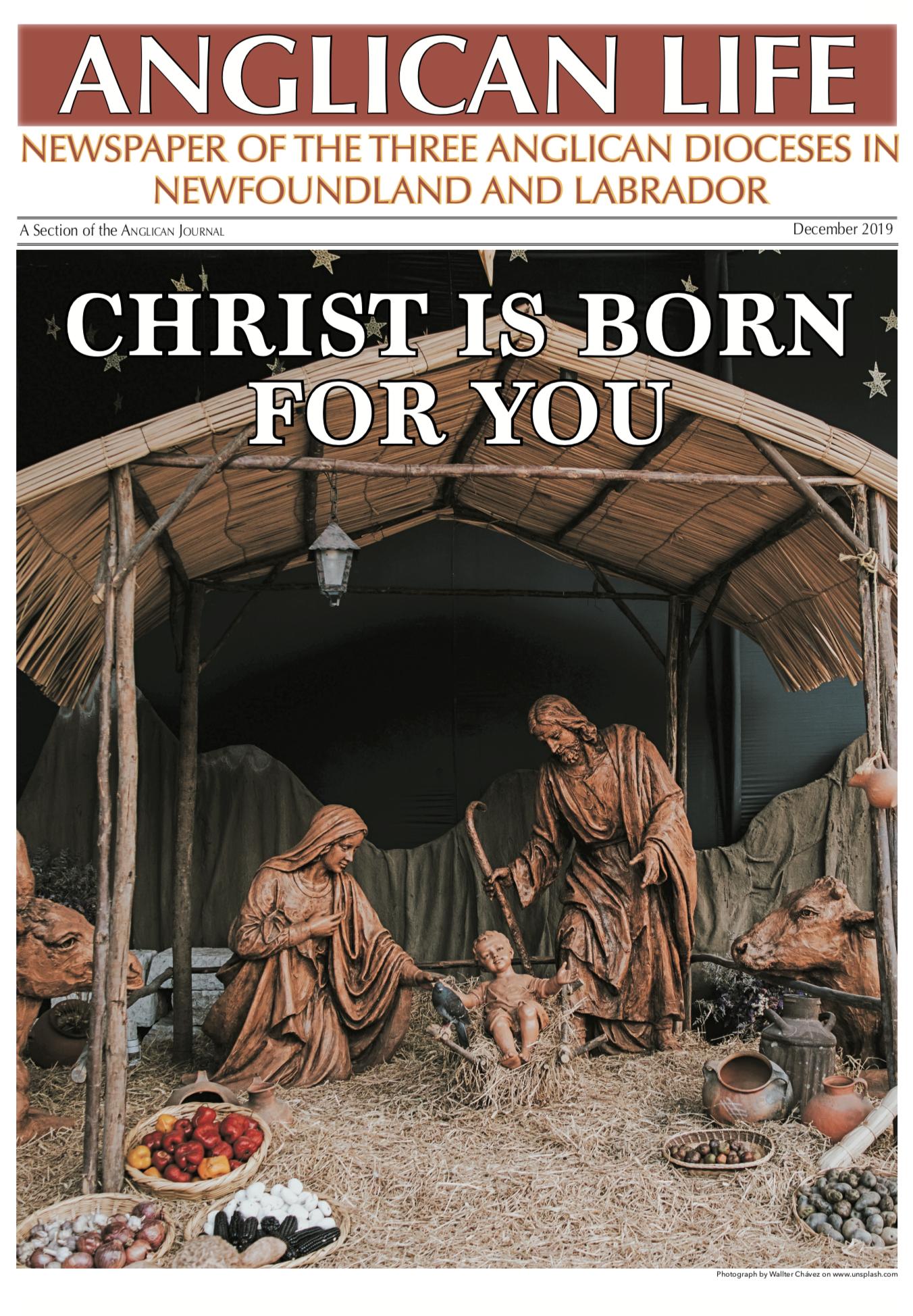 cover Dec 2019.png